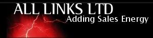 All Links Logo